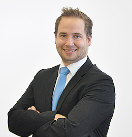 Stefan Klabes