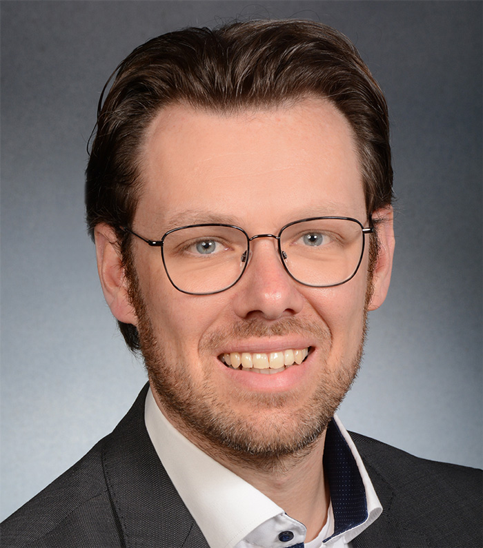Dirk Knödler